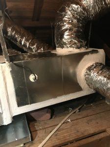 Emergency Heating Repair Houston TX